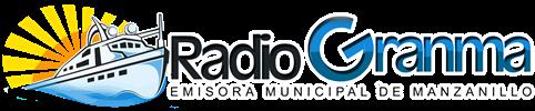 RADIO GRANMA | Emisora Municipal de Manzanillo