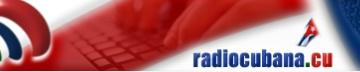 Radiocubana