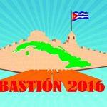 Arrancó en Cuba Ejercicio Estratégico Bastión 2016. Raúl dio orden de inicio