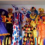 Agrupación Teatral del Guacanayabo (ATEGUA)
