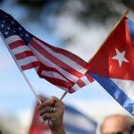 Celebrarán Cuba y EEUU quinta reunión de la Comisión Bilateral