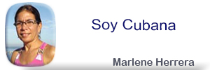 Blog de Marlene Herrera