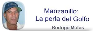 Blog de Rodrigo Motas