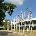Sesiona en Cuba foro internacional sobre industria Biofarmacéutica