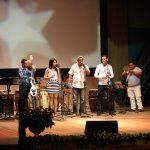 Manzanillo celebra los 58 eneros victoriosos (+FOTOS)