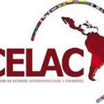 Enero latinoamericanista y martiano