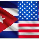Declaración conjunta Cuba-EEUU sobre temas migratorios