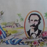 José Martí: verdad, principios, redención