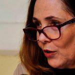 Sesionará en Cuba simposio internacional sobre violencia de género