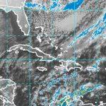 Continúan las bajas temperaturas en toda Cuba