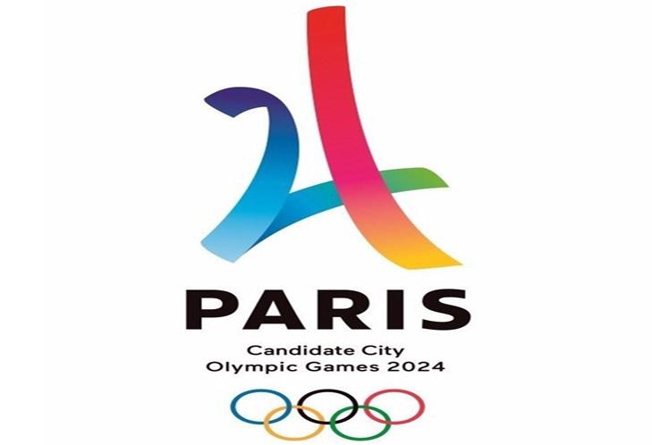 Radio Granma Juegos Olimpicos De 2024