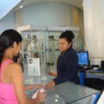 Celebran en Manzanillo día del trabajador de las comunicaciones