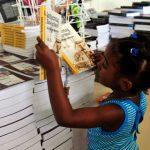 Presentan títulos de Ediciones Orto en Feria Internacional del Libro de La Habana
