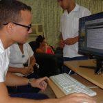 Celebran Fórum Nacional De Ciencias Médicas en la modalidad virtual