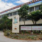 Celebrado Premio Anual de Salud en Hospital Clínico Quirúrgico de Manzanillo