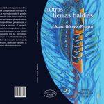 (Otras) tierras baldías -Premio Manuel Navarro Luna 2014- de Lázaro Gómez Castañeda (Pelayo);