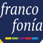 Comienza en Cuba semana de la francofonía en defensa de la diversidad