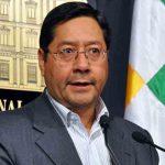 Presentarán política fiscal boliviana en la Cepal