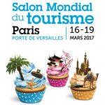 Cuba protagoniza jornada sabatina en Salón de Turismo de París