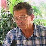 Reconocen esfuerzo de agricultores cubanos frente a sequía