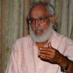 Solidaridad con Cuba en un momento crucial, afirma Andrés Gómez
