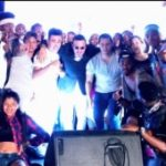 Gallo de pelea, una canción para integrar a la juventud cubana