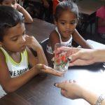 Programa Educa a tu hijo en Manzanillo entre los mejores de la provincia