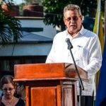 Inauguran en La Habana Fiagrop 2017