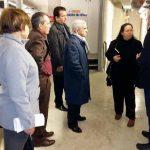 Visita Austria ministro cubano de Energía y Minas