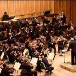 Orquesta Sinfónica Nacional ofrecerá concierto con artistas haitianos
