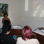 Sesionó en Manzanillo Décima Conferencia Internacional de los Pueblos y su Cultura