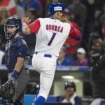 Puerto Rico tiene el billete ponchado para Los Ángeles