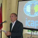Destacan operaciones de agencia cubana de viajes Amistur