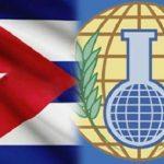 Celebra Cuba dos décadas en la lucha contra las armas químicas