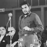Che Guevara: Playa Girón es un símbolo para los pueblos oprimidos