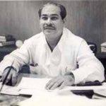 Blas Roca: Un luchador incansable de la clase obrera