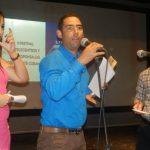 Premian a realizadores de audiovisuales del oriente cubano