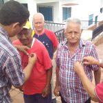 Combatientes manzanilleros de Paya Girón reciben medalla de las FAR
