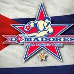 Cuba con cambios ante Colombia en Serie Mundial de boxeo