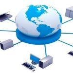 Anuncia CITMATEL nuevos cursos de informática y redes WIFI