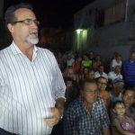 Delegados del Poder Popular en Manzanillo continúan rindiendo cuenta a sus electores