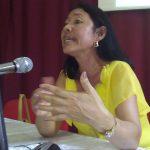 Realizan taller nacional de promoción y educación para la salud en universidad manzanillera