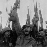 Girón, una aplastante victoria de la Revolución