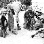 El Uvero, victoria del Ejército Libertador