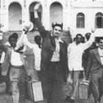 """Fidel ante salida de Presidio Modelo: """"Los déspotas pasan, los pueblos perduran"""""""