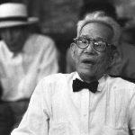 La XXI edición del evento rindió homenaje a Sindo Garay, a propósito del aniversario 150 de su natalicio. Foto: Archivo Prensa Latina.
