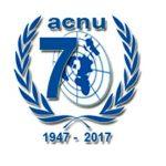 La ACNU renueva compromisos con sus objetivos fundacionales