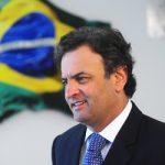 Crisis por corrupción en Brasil pica y se extiende: cae Aécio Neves, exrival de Dima Rousseff en 2014