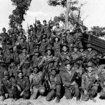 Angola habita en el recuerdo