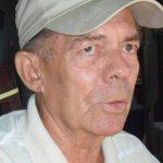 Elencio Ramón Fontaine, de una misión que enaltece